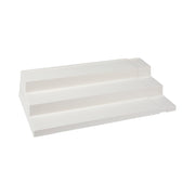 Expandable Shelf - Low