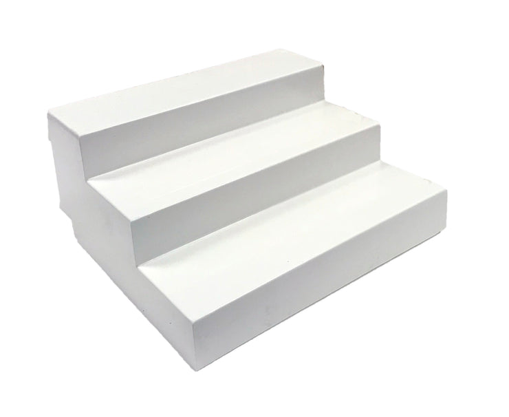 Expandable Shelf - Extra Large