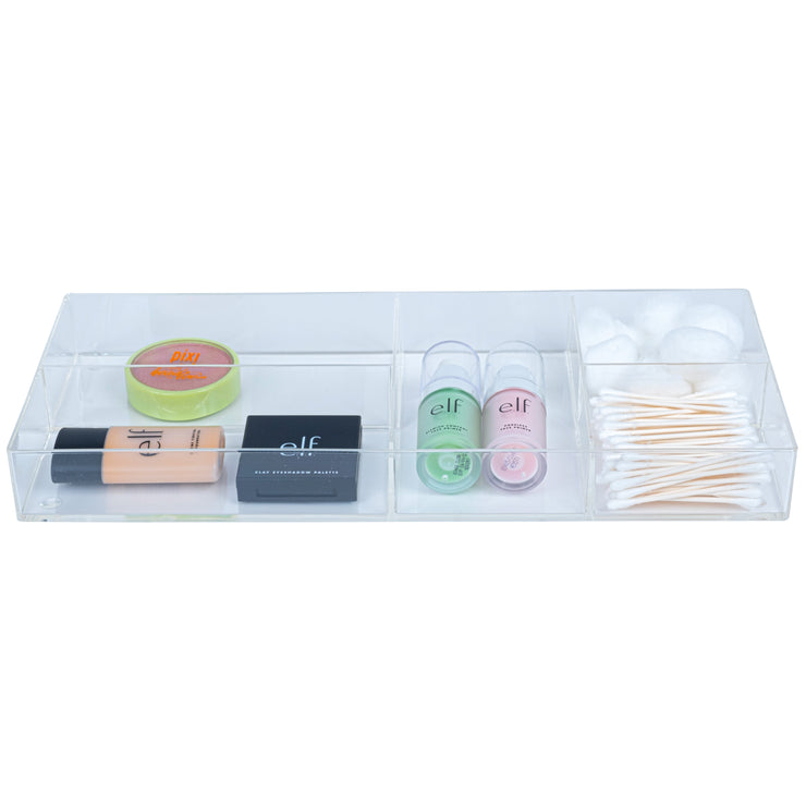 Clear Cosmetics Stackable Base
