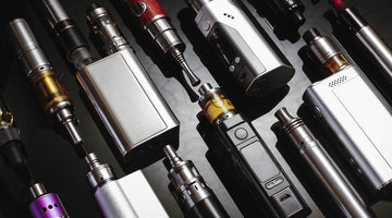 E-cigarettes - an a easy-way to quit smoking?