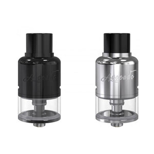 Бакодрипка GeekVape Avocado 24 Bottom Airflow