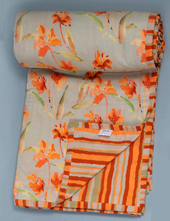 Bedding Sets | vvyom by shuchita