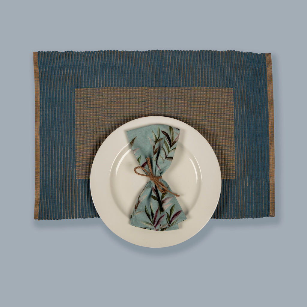 Table Linen Set | vvyom by shuchita