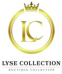 Lysecollection Boutique