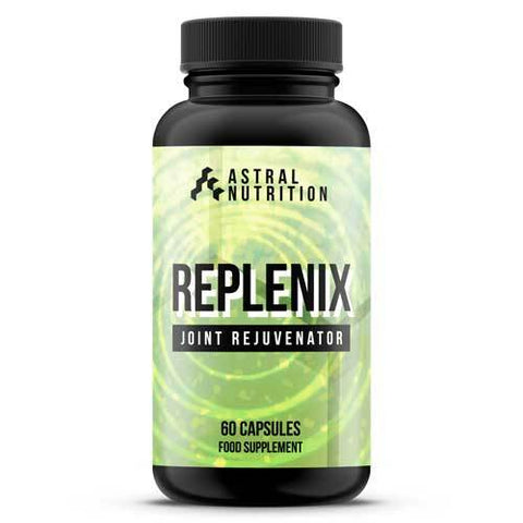Replenix Joint Rejuvenator