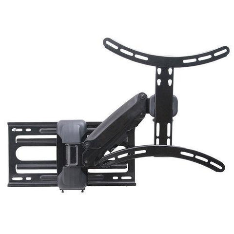 Pyle  Universal TV Mount - fits virtually any 32'' to 47'' TVs including the latest Plasma, LED, LCD, 3D, Smart & other flat panel TVs