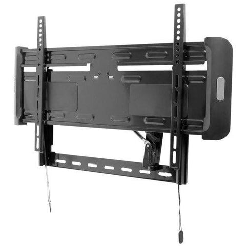 Pyle  Universal TV Mount - fits virtually any 37'' to 55'' TVs including the latest Plasma, LED, LCD, 3D, Smart & other flat panel TVs