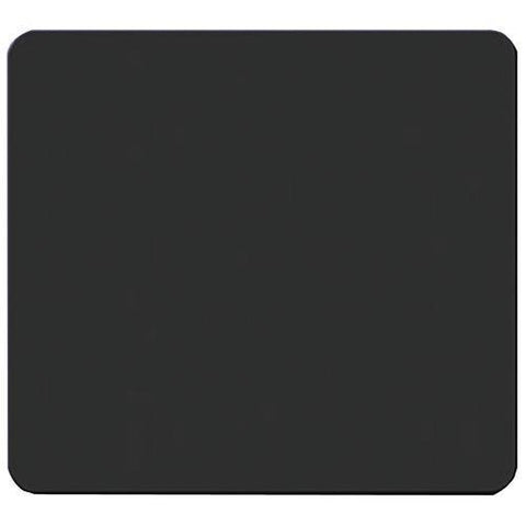 Allsop Basic Mouse Pad (black) (pack of 1 Ea)