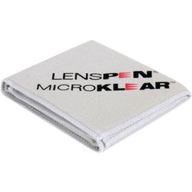 Lenspen Microklear Microfiber Cloth (pack of 1 Ea)