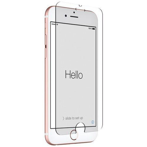 Znitro Iphone 7 Nitro Glass Clear Screen Protector (pack of 1 Ea)
