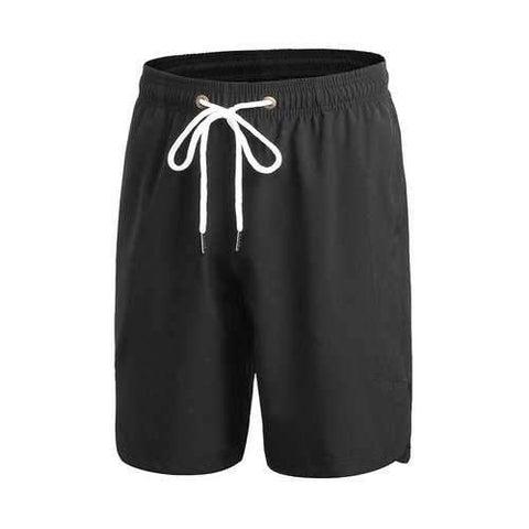Loose Quickly Dry Board Shorts