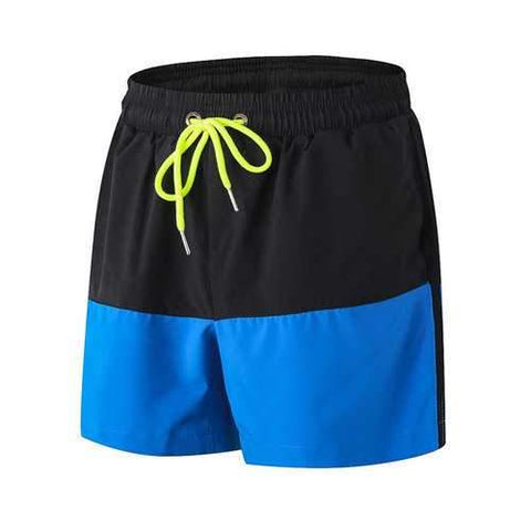 Loose Breathable Board Shorts