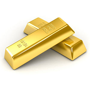 Gold Business Optimisation