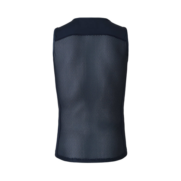 ERNEST BASE LAYER NAVY