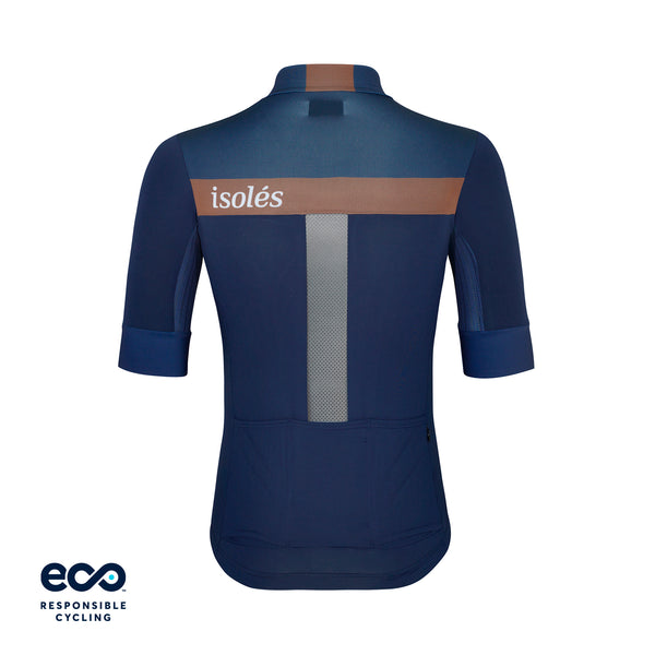 JULES JERSEY NAVY ECO