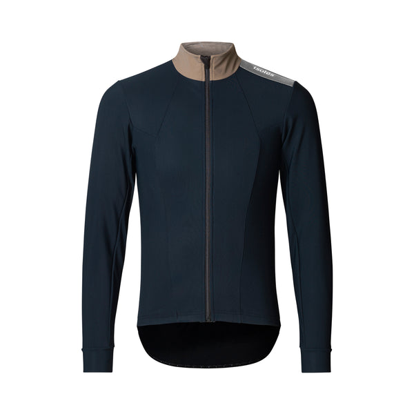 VINCENT NORDIC WINTER JACKET NAVY
