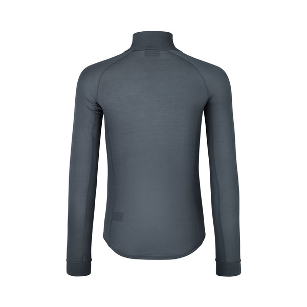 VINCENT BASE LAYER LS PRIMALOFT®