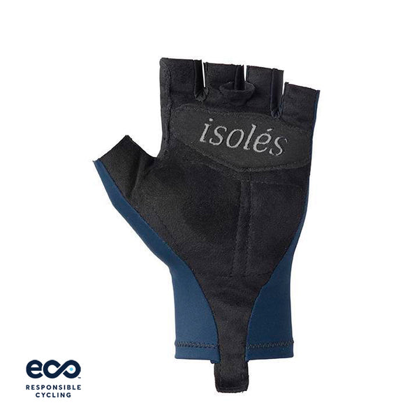 JULES SUMMER GLOVES NAVY ECO