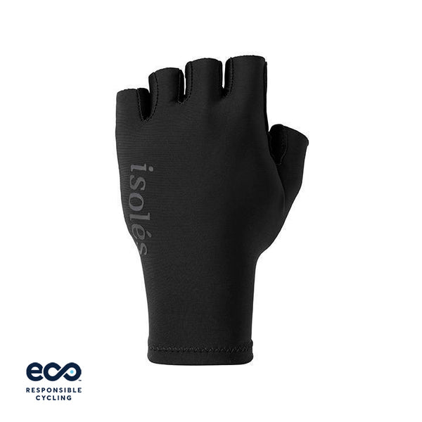 JULES SUMMER GLOVES BLACK ECO