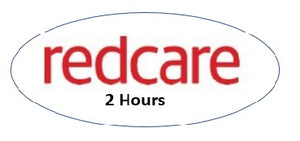 RC-OOS-2HR - RedCare Out-of-Warranty Support  -  (2 Hrs Min. Purchase)