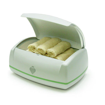 WARMIES® Wipes Warmer