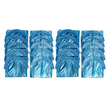 TWIST'R® Refill Bags, 20 pack