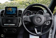 Load image into Gallery viewer, 【官方认证二手车】2018 Mercedes-Benz GLE 250 D Wagon,首付23800,月租低至1580