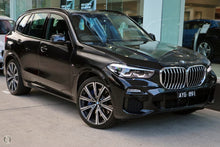 Load image into Gallery viewer, 【官方Demo车】2018 BMW X5 XDRIVE40I,首付72500,月租低至1989