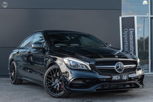 Load image into Gallery viewer, 【官方超值Demo车】仅行驶522公里,2019 Mercedes-Benz CLA 45 AMG Coupe,首付37800,月租低至1590