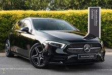 Load image into Gallery viewer, 【官方认证二手车】2019 Mercedes-Benz A 250 Hatch,首付19000,月租低至1260
