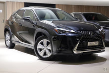 Load image into Gallery viewer, 【官方认证二手车】2018 Lexus Ux UX250h Luxury MZAH10R,首付15500,月租低至1030