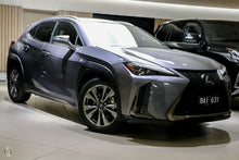 Load image into Gallery viewer, 【官方Demo车】2018 Lexus Ux UX200 F Sport MZAA10R,首付18400,月租低至1220