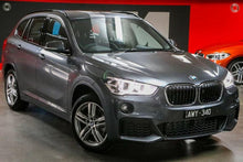 Load image into Gallery viewer, 【官方认证二手车】2018 BMW X1 SDRIVE18I,首付18000,月租低至1199