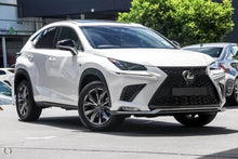Load image into Gallery viewer, 【官方全新车】2019 Lexus Nx NX300 F Sport AGZ10R,首付21800,月租低至1450