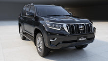 Load image into Gallery viewer, 2019款全新丰田Toyota Prado GXL Turbo-diesel,留学生首付21200,月租最低1299