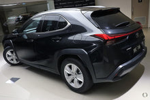 Load image into Gallery viewer, 【官方超值Demo车】2019 Lexus Ux UX200 Luxury MZAA10R,首付14600,月租低至970
