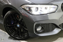 Load image into Gallery viewer, 【官方Demo车】2018 BMW 125I M SPORT,首付17500,月租低至1157