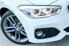 Load image into Gallery viewer, 【官方Demo车】2018 BMW 125I M SPORT,首付15500,月租低至1025