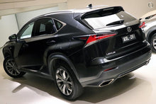 Load image into Gallery viewer, 【官方认证二手车】2018 Lexus Nx NX300 F Sport AGZ10R,首付19400,月租低至1280