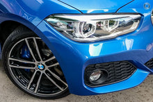 Load image into Gallery viewer, 【官方认证二手车】2018 BMW 125I M SPORT,首付15900,月租低至1049