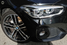 Load image into Gallery viewer, 【官方认证二手车】2018 BMW 118D SPORT LINE,首付13700,月租低至909