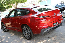 Load image into Gallery viewer, 【官方认证Demo车】2018 BMW X4 XDRIVE20I M SPORT,首付35300,月租低至1480