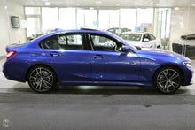Load image into Gallery viewer, 【官方认证二手车】2019 BMW 320I M SPORT,首付22500,月租低至1500
