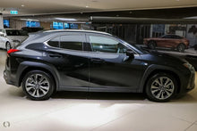 Load image into Gallery viewer, 【官方认证二手车】2018 Lexus Ux UX200 F Sport MZAA10R,首付18700,月租低至1240