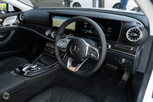Load image into Gallery viewer, 【官方超值Demo车】2019 Mercedes-Benz CLS 450 Coupe,首付83300,月租低至2290