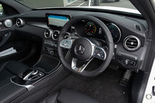Load image into Gallery viewer, 【官方认证Demo车】2019 Mercedes-Benz C 200 Sedan,首付20600,月租低至1360