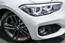 Load image into Gallery viewer, 【官方Demo车】2019 BMW 118I M SPORT SHADOW EDITION,首付15500,月租低至1025