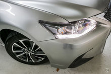 Load image into Gallery viewer, 【官方认证二手车】2017 Lexus Ct200h Luxury ZWA10R掀背车,首付11900,月租低至789