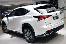 Load image into Gallery viewer, 【官方认证二手车】2018 Lexus Nx NX300h Luxury AYZ10R,首付16600,月租低至1100