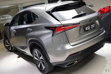 Load image into Gallery viewer, 【官方认证二手车】2018 Lexus Nx NX300 Sports Luxury AGZ15R,首付19900,月租低至1320